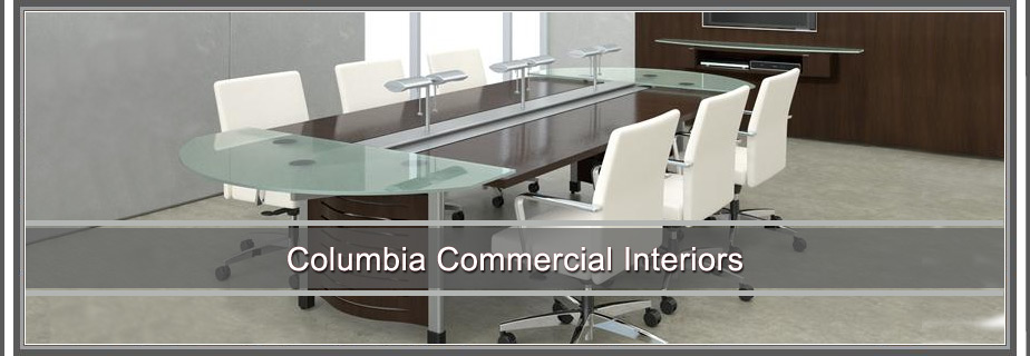 Maryland furniture solutions columbia commercial interiors inc for Commercial furniture interiors inc