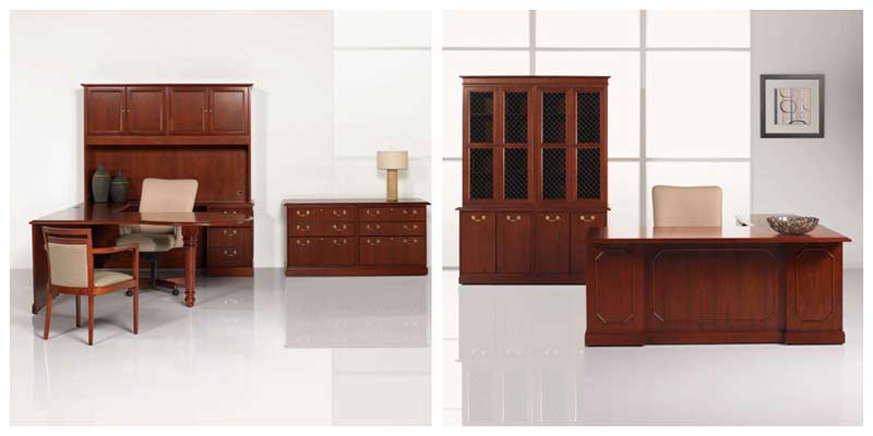 Maryland case goods columbia commercial interiors inc for Commercial furniture interiors inc