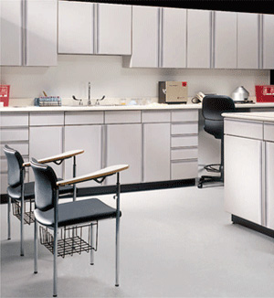 Maryland health care office furniture columbia commercial interiors inc for Commercial furniture interiors inc