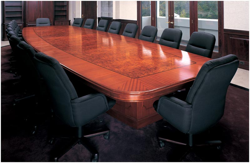 Maryland Reception Seating Furniture Columbia Commercial Interiors Inc
