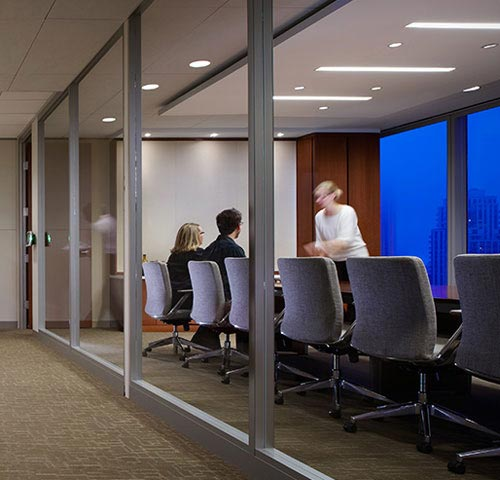Maryland Systems Furniture Columbia Commercial Interiors Inc